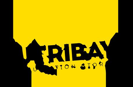Nutribay - integratori alimentari
